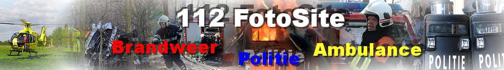 112 FotoSite